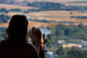 compensación ambiental Extremadura