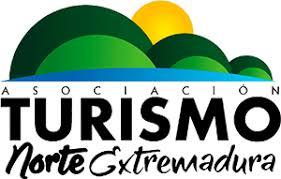 Turismo Norte de Extremadura